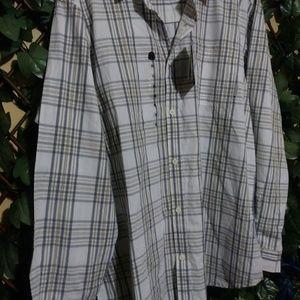 Columbia shirt (new)